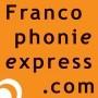 Francophonie Express - Partenaire Longueur d'Ondes
