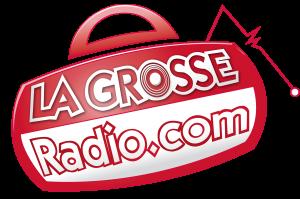 La Grosse radio - Partenaire Longueur d'Ondes