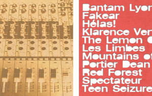 SÉLECTION MAXIS, EP'S, 45 TOURS…