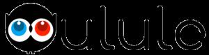 Ulule - Partenaire Longueur d'Ondes