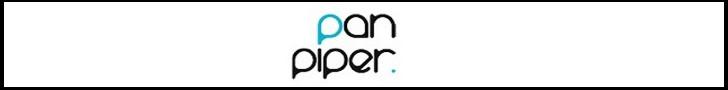 Pan Piper Partenaires LO