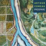 Arthur Comeau - Prospare