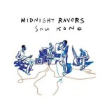 Midnight Ravers - Sou Kono