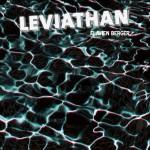 Flavien Berger - Leviathan