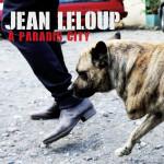 Jean Leloup - Paradise City