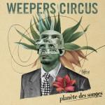 Weeper Circus - La planète des songes