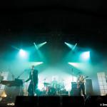 Transmusicale 2015 - HER - Photo : Denoual Coatleven