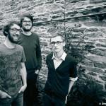 Transmusicale 2015 - FRAGMENTS - Photo : Denoual Coatleven