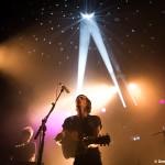 Transmusicale 2015 - O - Photo : Denoual Coatleven