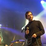 Transmusicale 2015 - DRALMS - Photo : Denoual Coatleven