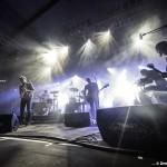 Transmusicale 2015 - TOTORRO - Photo : Denoual Coatleven