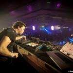 Transmusicale 2015 - CLAUDE - Photo : Denoual Coatleven