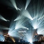 Transmusicale 2015 - IDIOTAPE - Photo : Denoual Coatleven