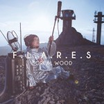 Boreal Wood - F.L.A.R.E.S