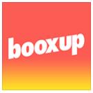 Booxup