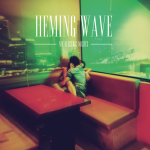 HEWING WAVE