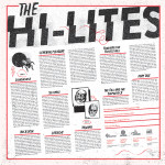 HiLites_cover