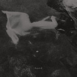 Hord_cover_HD