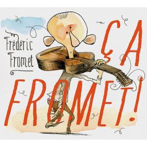 FROMET Ca Fromet