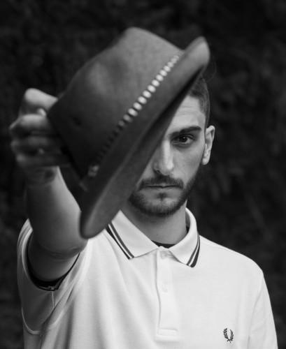 AL'TARBA 2014 - Pierre Wetzel #2
