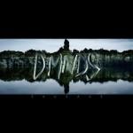 DMNDS