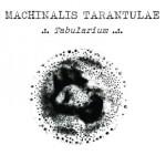 MACHINALIS-TARANTULAETabularium-290x290