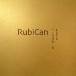 Rubican