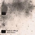 THUS OWLS