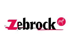 Résultat d'images pour zebrock