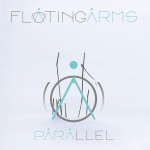 Floating Arms - Parallel