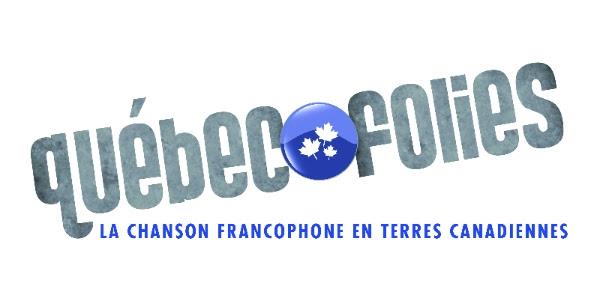 Québecofolies 2016