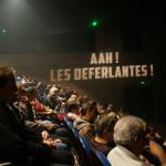 01 Deferlantes 2016 - Serge Beyer