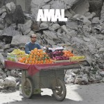 Amal - Amal