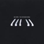 Don Nino - The keyboard songs