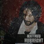 Matthieu Hubrecht