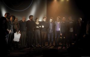 6ème Prix Georges Moustaki