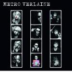 METRO VERLAINE Manchester