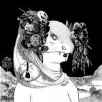 SOL HESS & THE SYMPATIK'S, The Things We Know sur Longueur d'Ondes