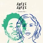 Ariel Ariel - Ep Avril Longueur d'Ondes