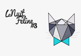 Nuit Féline 2016 - Miaou Records - Longueur d'Ondes