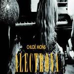 Chloé Mons, Alectrona sur Longueur d'Ondes
