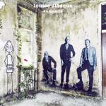 LOUISE ATTAQUE & DIONYSOS -entrevue- Longueur d'Ondes