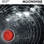 Moonshine - Julien Gasc - Forever Pavot - Dorian Pimpernel - EP avril Longueur d'Ondes