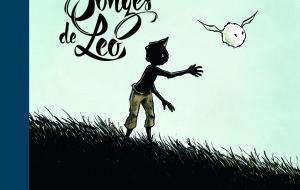 LES SONGES DE LEO