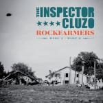ROCKFARMERS de The Inspector Cluzo - Longueur d'Ondes