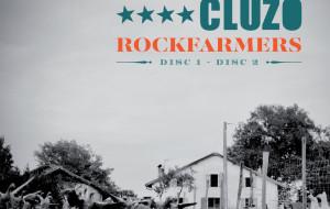 ROCKFARMERS