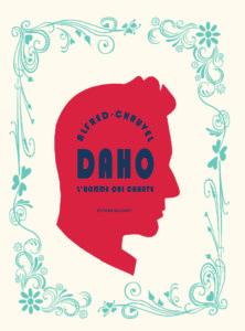 Daho, l'homme qui chante - Longueur d'Ondes N°76