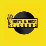 Libertalia Music - Label des Dizzy Brains- Longueur d'Ondes