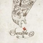 CADAVRESKI, Sensible sur Longueur d'Ondes