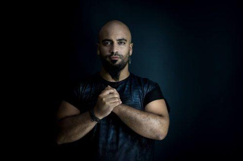 Bastien Picot en concert gratuit @Supersonic - Longueur d'Ondes